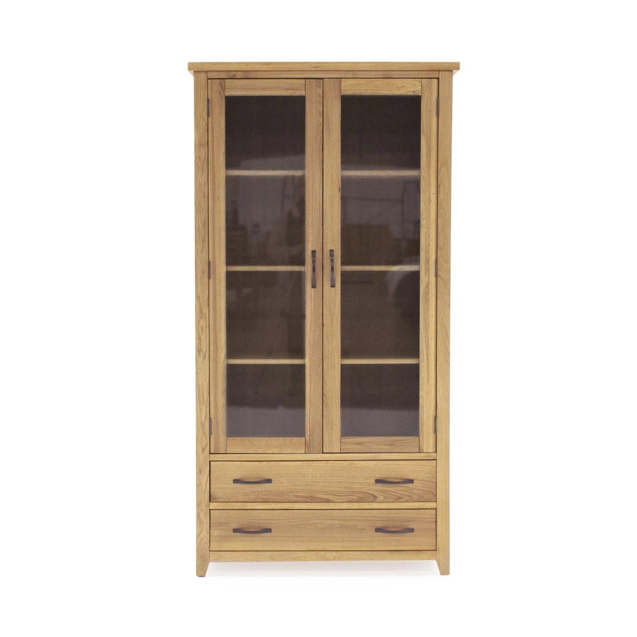 Rore Display Cabinet