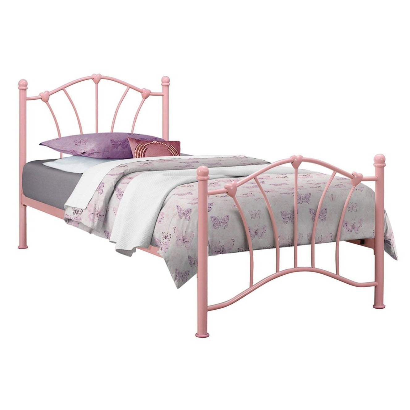 Sonia Bed Frame