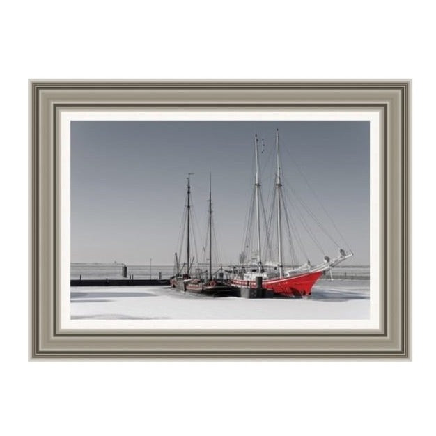 Sailing Boats Picture