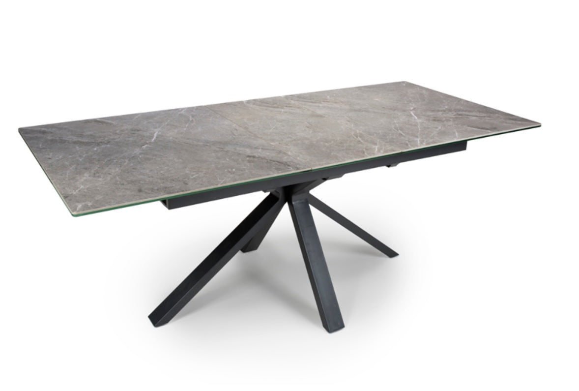 Telesto Dining Table