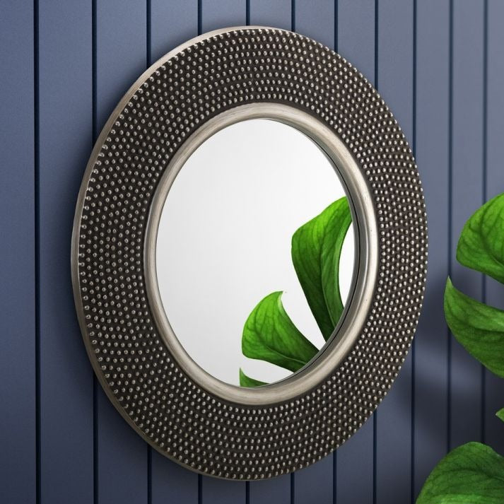 Adaza Wall Mirror