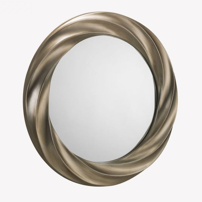 Adrena Wall Mirror