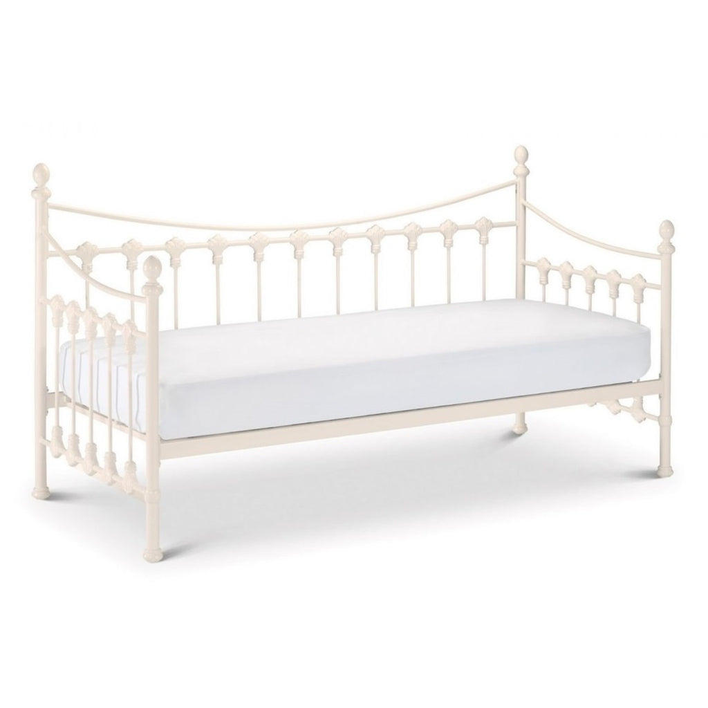 Vernon Daybed Frame