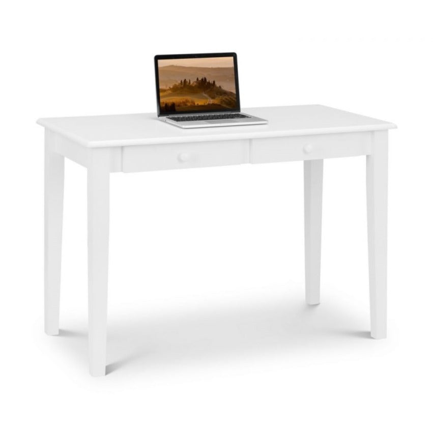 Cary Desk