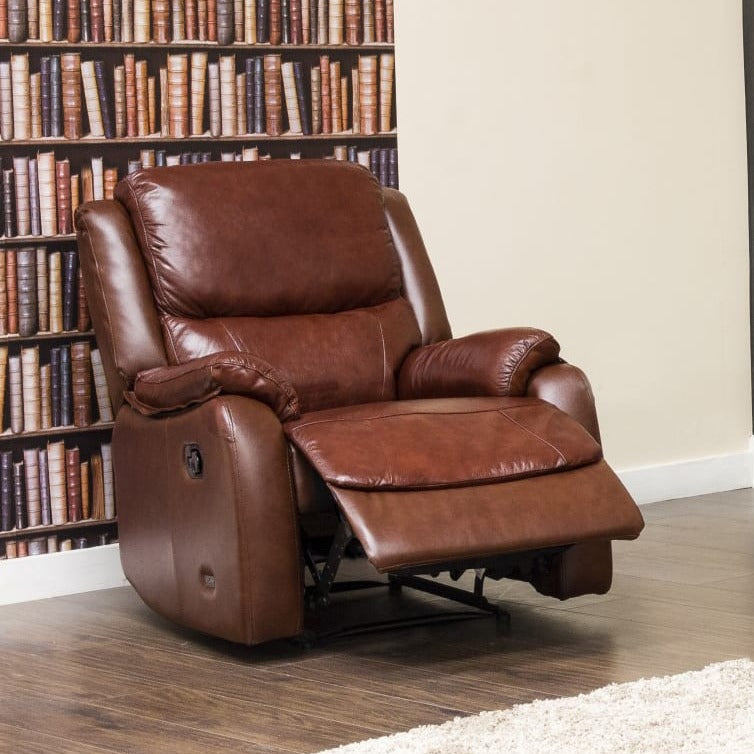 Parker Recliner Chair