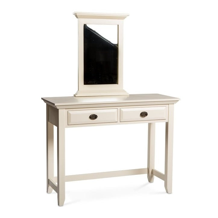 Derry Dressing Table Set