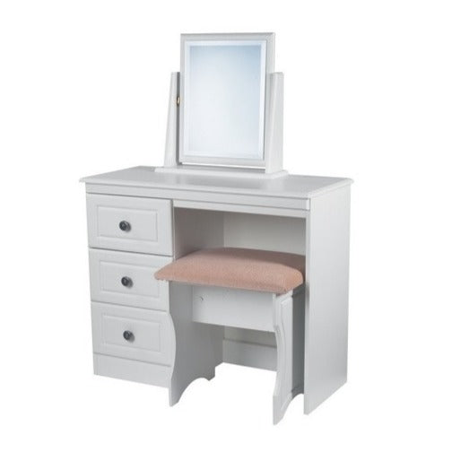 Sorren Single Dressing Table