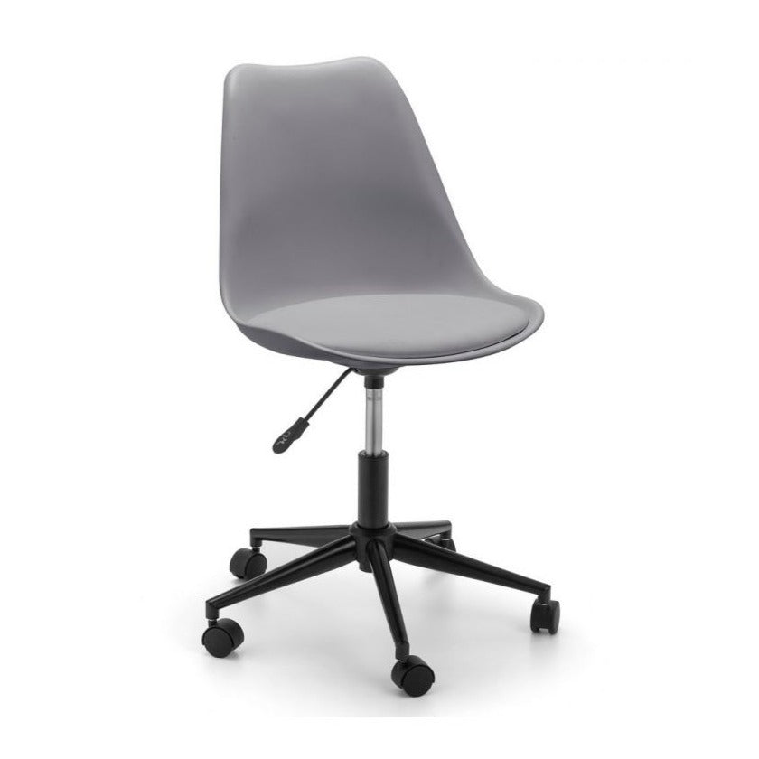 Elan Office Chair