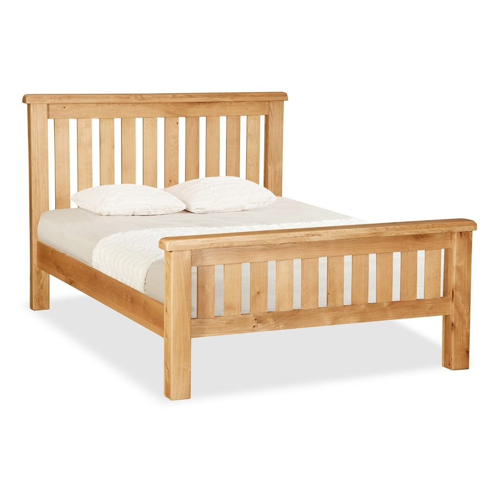 Somerset Bed Frame