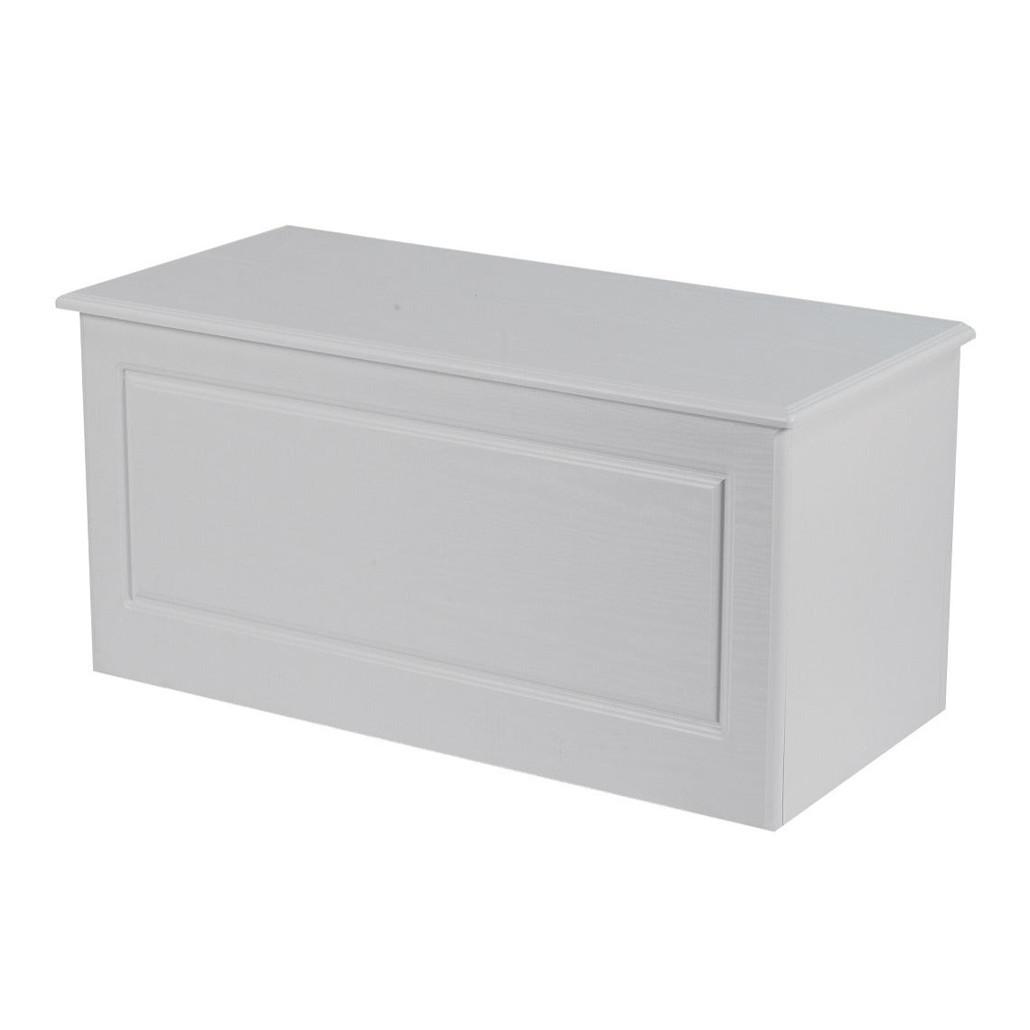 Warren Blanket Box