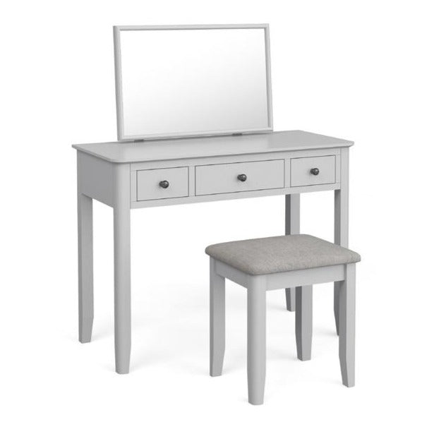 Strand Dressing Table Set