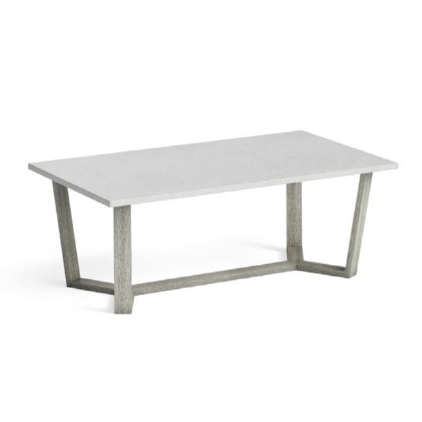 Dane Coffee Table
