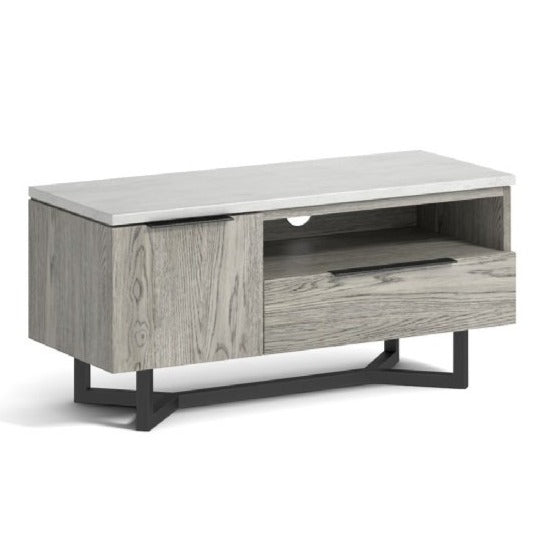 Dane TV Unit