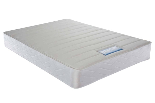 Meadow Mattress