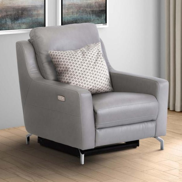 Wicklow Recliner Chair