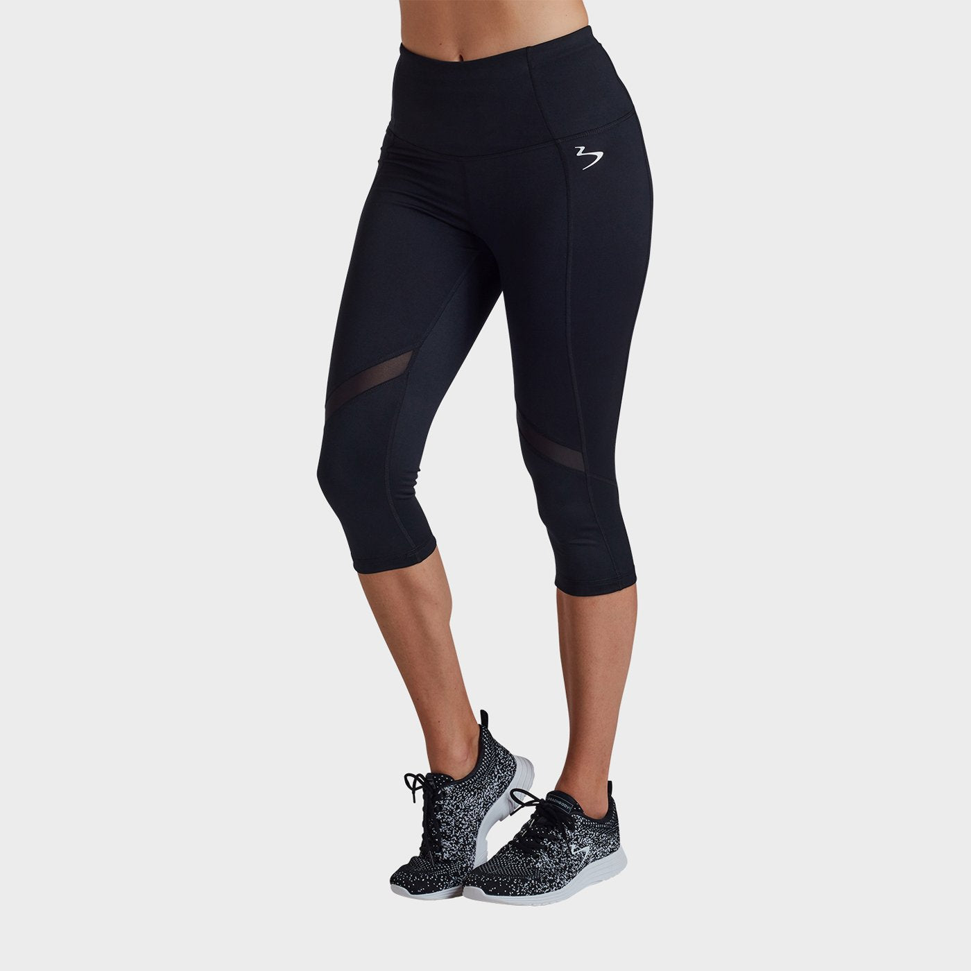 Empower Crop Tight
