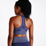 Intent Compression Bra