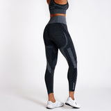 Intent Compression Long Tight