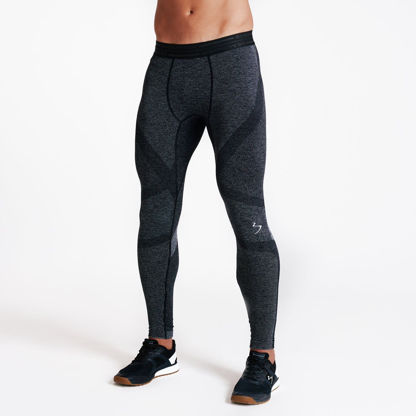 Intent Compression Tight
