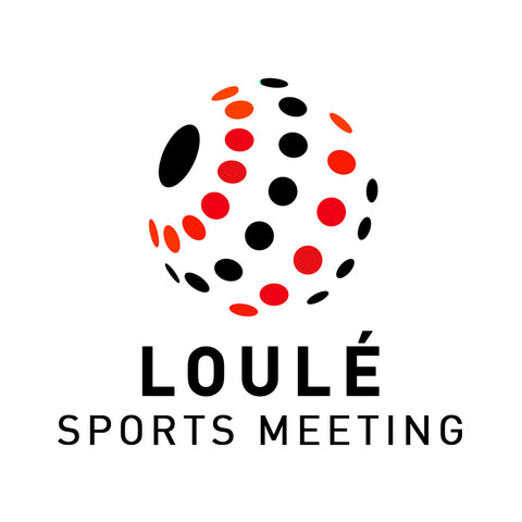 Loulé Sports Meeting 2021