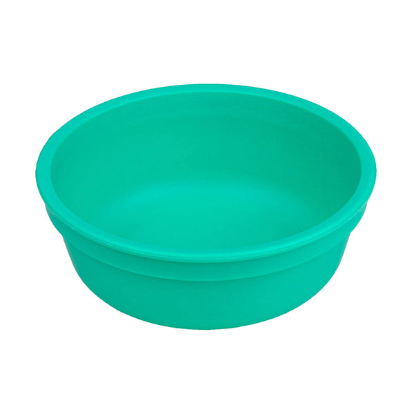 RE-PLAY BOWL - AQUA