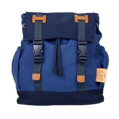 NEW!!! LÄSSIG LITTLE ONE & ME VINTAGE BACKPACK
