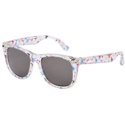 Frankie Ray Sunglasses - MINNIE GADGET - DINOSAUR (0-18MTHS)