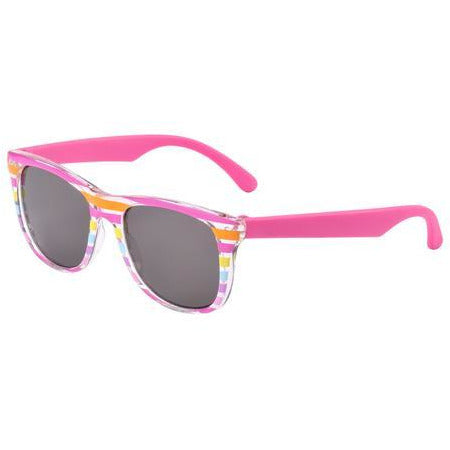 Frankie Ray Sunglasses CANDY - LOTTIE RAINBOW (0-18MTHS)