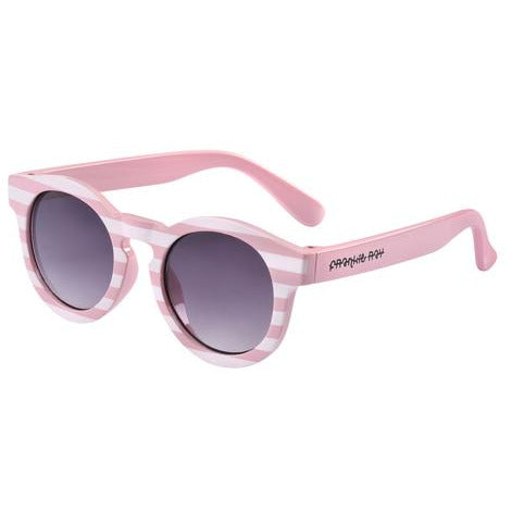 Frankie Ray Sunglasses CANDY - PINK PIXIE (0-18MTHS)