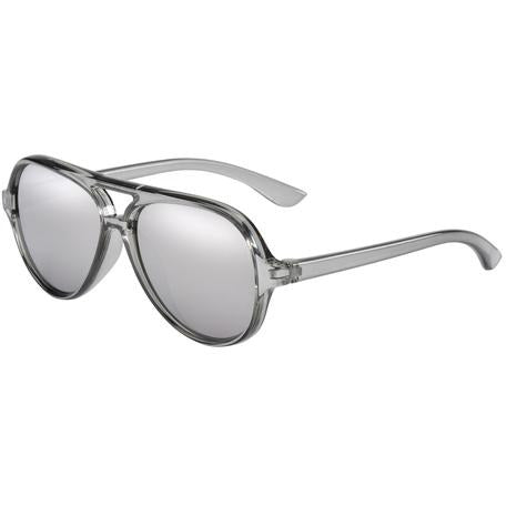 Frankie Ray Sunglasses - STANLEY GREY (2-3YRS)