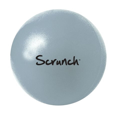 SCRUNCH BALL - BLUE