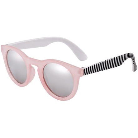 Frankie Ray Sunglasses CANDY - PINK (2-3YRS)