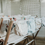 BARE & BOHO SWIM NAPPIES