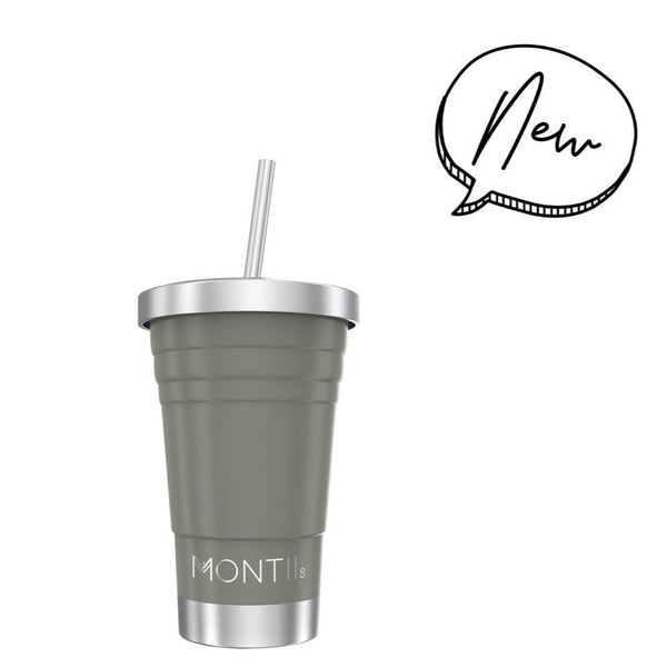 MOSS - MONTIICO MINI SMOOTHIE CUP
