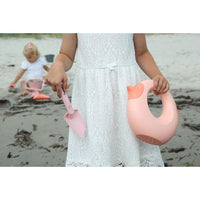 Large Cana Watering Can - Coral Rose by Quut