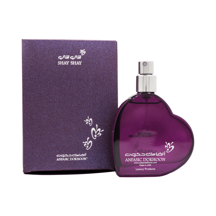 Shay Shay Mini Parfum (30ml)