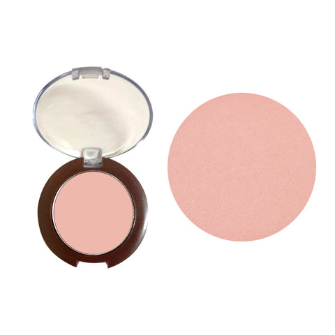 Naturel Kiss Blusher - Light Pink