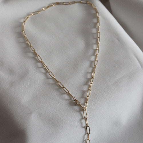 Collier MADELAINE