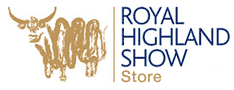 Royal Highland Show Store