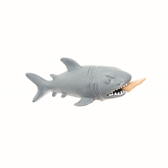 Shark Bait - Squeeze Toy