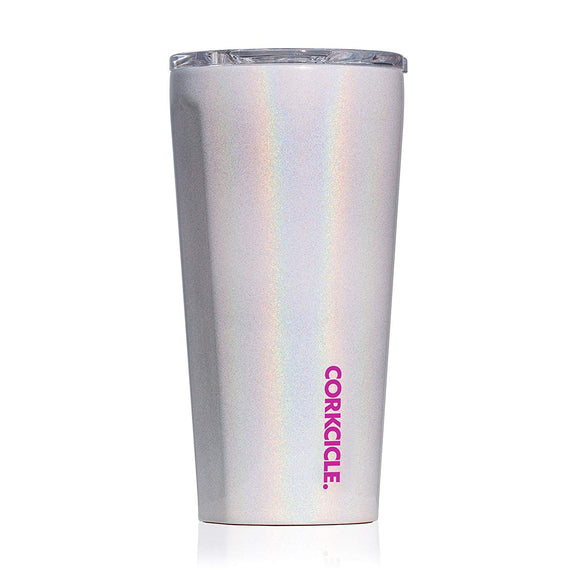 Tumbler - 16 OZ Unicorn Magic