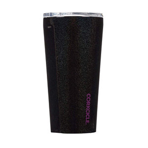 Tumbler - 16 OZ Unicorn Magic Stardust