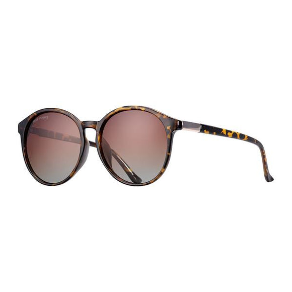 Miri Collection - Polarized