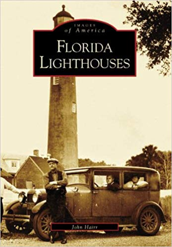 Florida Lighthouses - Images of America