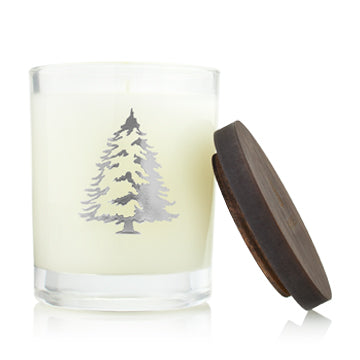 Frasier Fir Small Tree Statement Candle