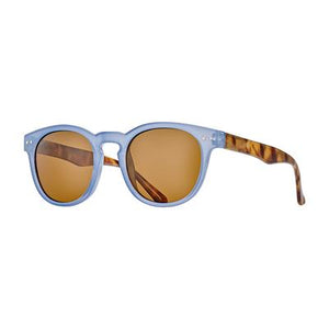 India Collection - Polarized