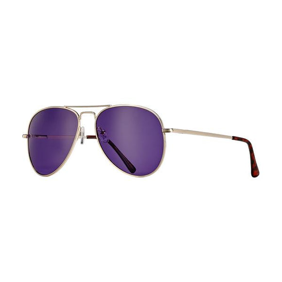 Lear Collection - Polarized