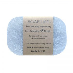 Soap Lift Original - Assorted Colors
