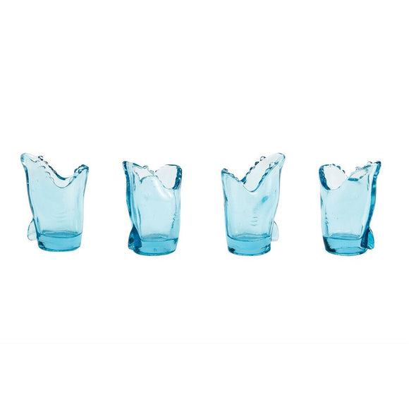 Shark Shot Glass - Single