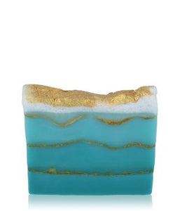 Golden Sands Soap